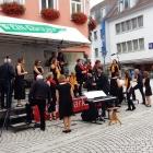 Chorus-Mundi-Tag-des-Liedes-012