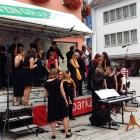 Chorus-Mundi-Tag-des-Liedes-013