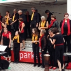 Chorus-Mundi-Tag-des-Liedes-015