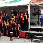 Chorus-Mundi-Tag-des-Liedes-018