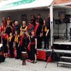Chorus-Mundi-Tag-des-Liedes-019