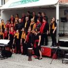 Chorus-Mundi-Tag-des-Liedes-022