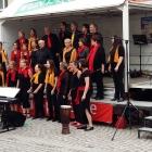 Chorus-Mundi-Tag-des-Liedes-024