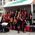 Chorus-Mundi-Tag-des-Liedes-026