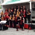 Chorus-Mundi-Tag-des-Liedes-029