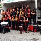 Chorus-Mundi-Tag-des-Liedes-031