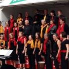 Chorus-Mundi-Tag-des-Liedes-035
