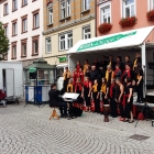 Chorus-Mundi-Tag-des-Liedes-036