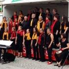 Chorus-Mundi-Tag-des-Liedes-037