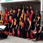 Chorus-Mundi-Tag-des-Liedes-038
