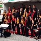 Chorus-Mundi-Tag-des-Liedes-039