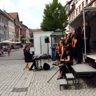 Chorus-Mundi-Tag-des-Liedes-042