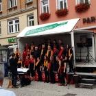 Chorus-Mundi-Tag-des-Liedes-047