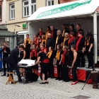 Chorus-Mundi-Tag-des-Liedes-049