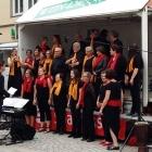 Chorus-Mundi-Tag-des-Liedes-051