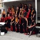 Chorus-Mundi-Tag-des-Liedes-054