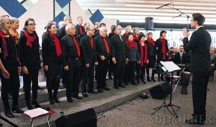 2015-12-20_Konzert_Koenigsfeld_Chor