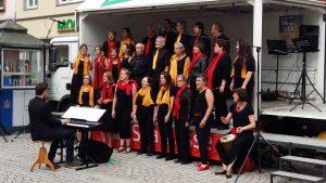 Chorus Mundi - Tag de Liedes 039